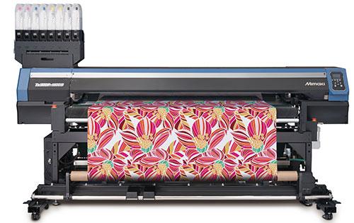 Принтер ткань купить марли ткань купить